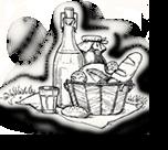 Specialità Piemontesi